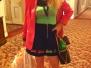 Barbie Convention - Cleveland Ohio 2010