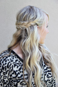braided crown 2