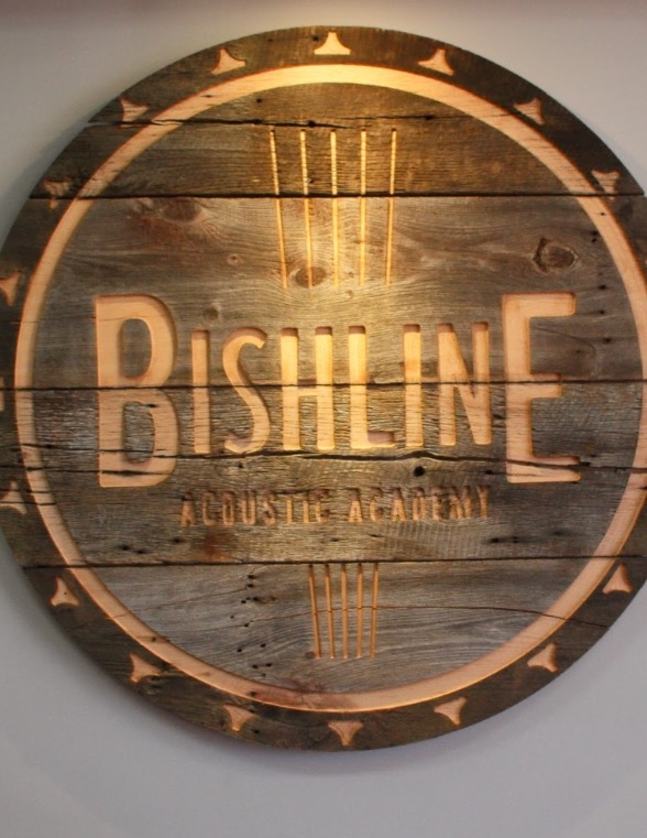 bishline