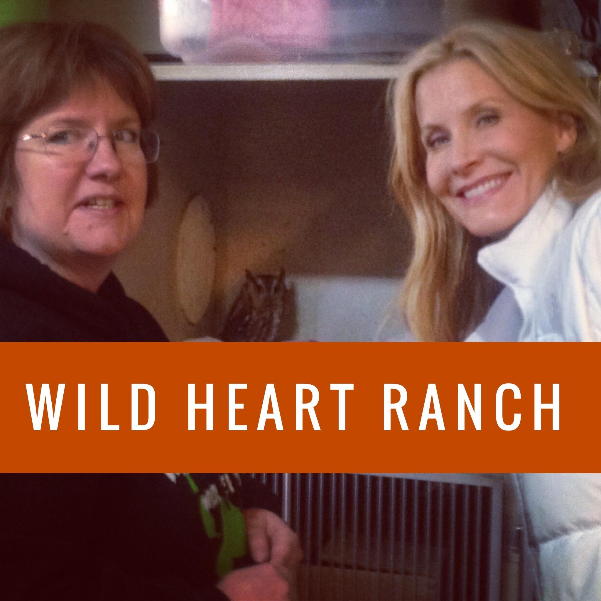 Wild Heart Ranch